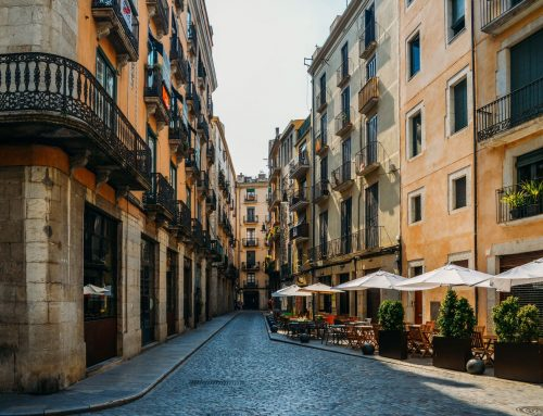 Girona Day Trip: Top Places to Visit